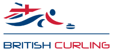 British Curling